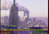 Still frame from: NBC Sept. 11, 2001 4:09 pm - 4:51 pm