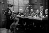 Still frame from: Oliver Twist