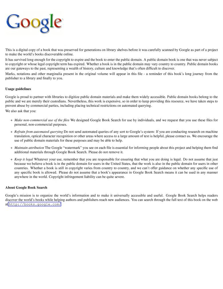 George Gordon N . Byron - Letters and journals of lord Byron: with notices of his life, by T. Moore. Harper's stereotype ed