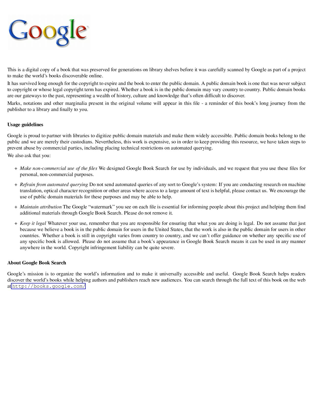 Cover of: Shakespeare's Comedy of the Tempest