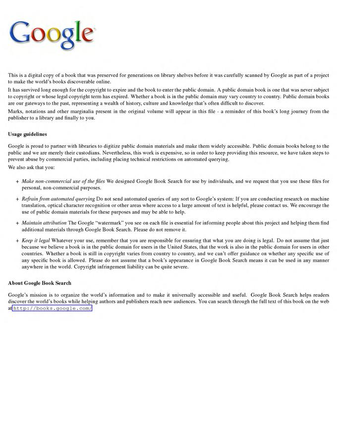 William Schuyler , Edward Archibald Allen David Josiah Brewer  - The World's Best Orations: From the Earliest Period to the Present Time