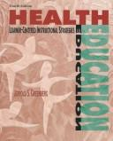 Download Health education