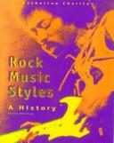 Download Rock music styles