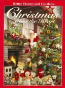 Download Christmas from the Heart