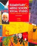 Download Elementary & middle school social studies