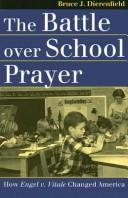 Download The Battle over School Prayer