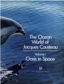 Download The Ocean World of Jacques Cousteau