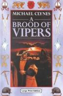Download A Brood of Vipers