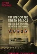 Download The age of the dream palace