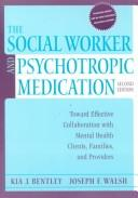 Download The social worker & psychotropic medication