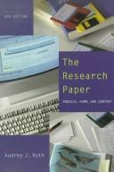 Download The Research Paper