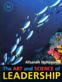 Download Art And Science of Leadership
