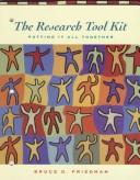 Download Research Tool Kit