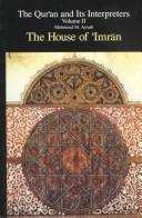 The Qur'an and Its Interpreters