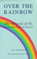 Download Over the rainbow