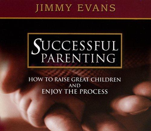 Download Successful Parenting