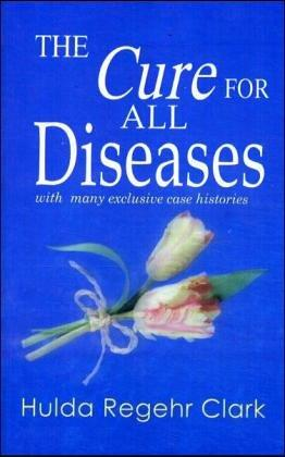 Download Cure for All Diseases