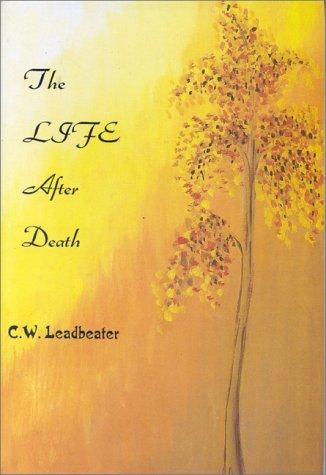 Download The Life After Death