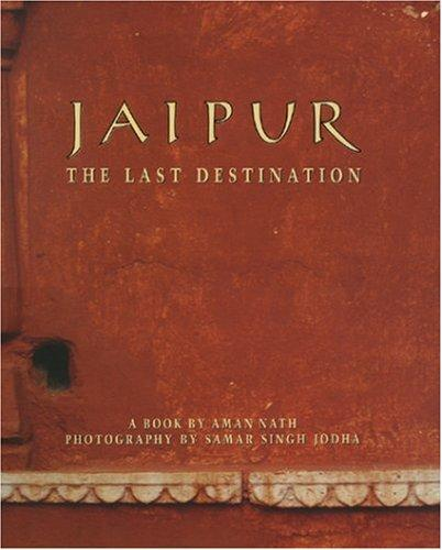 Download Jaipur