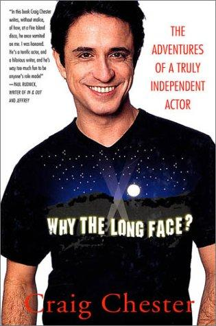 Download Why the long face?