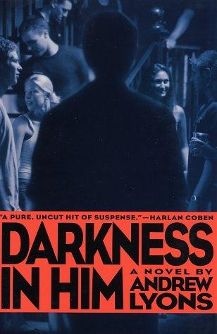 Download Darkness in him