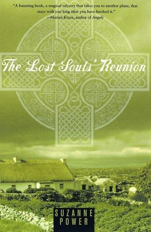 Download The lost souls' reunion