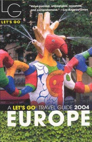 Download Let's Go 2004