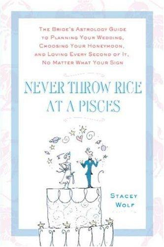 Download Never Throw Rice at a Pisces