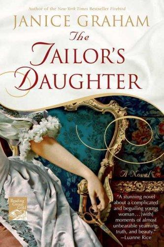 Download The Tailor's Daughter