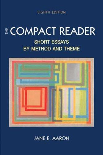 Download The Compact Reader