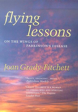 Download Flying Lessons