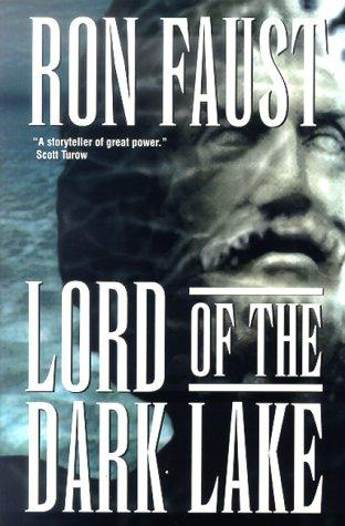 Download Lord of the Dark Lake