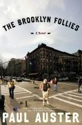 Download The Brooklyn Follies