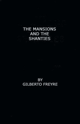 Download The mansions and the shanties = Sobrados e mucambos