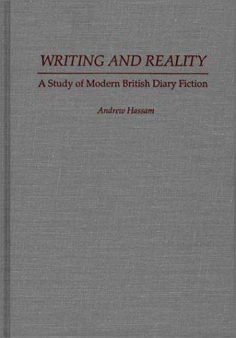 Writing and reality