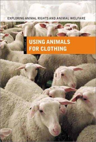 Download Exploring Animal Rights and Animal Welfare