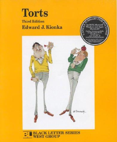 Download Torts