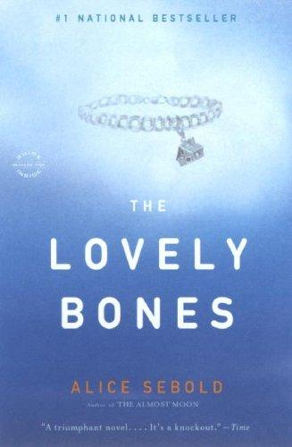 Download The Lovely Bones