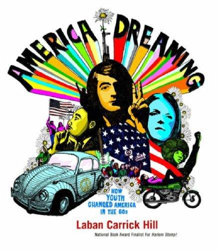Download America Dreaming