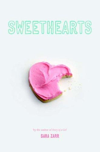 Download Sweethearts