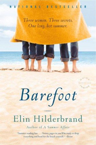 Download Barefoot