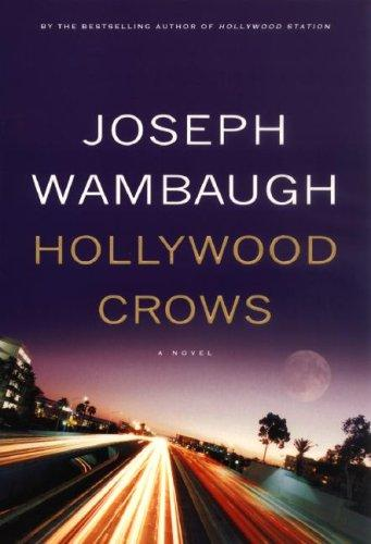 Download Hollywood Crows