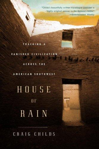 Download House of Rain