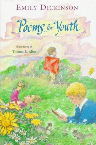 Download Poems for youth