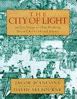 Download The City of Light