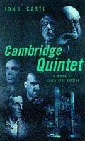Download The Cambridge Quintet
