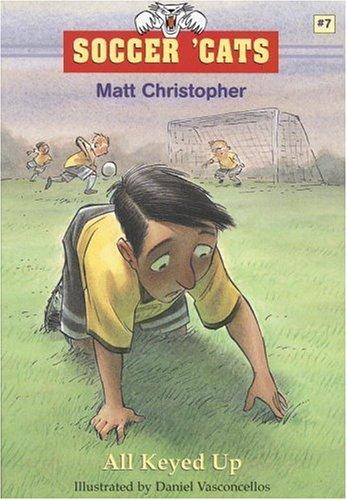 Download Soccer 'Cats #7