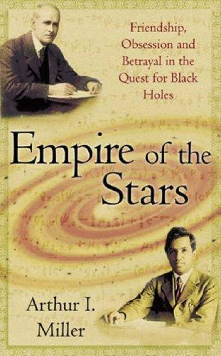 Download Empire of the Stars