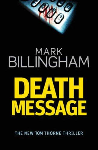 Download Death Message
