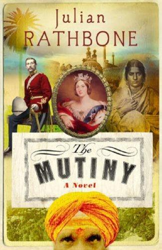 Download The Mutiny